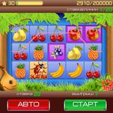 Игровые автоматы - Слоты