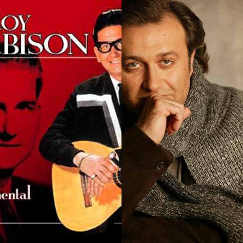 Вся музыка из ВКонтакте